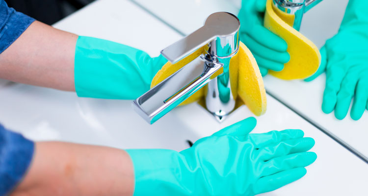 Biohazard Cleaning Coffs Harbour